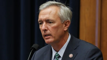 Cheney, Katko first House Republicans to back Trump impeachment