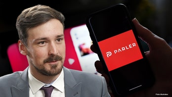 LIVE UPDATES: Parler CEO forced into hiding, court filing says