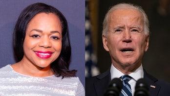Biden DOJ pick Kristen Clarke railed against Sessions task force protecting religious liberty