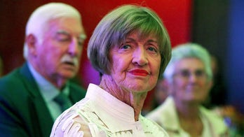 Tennis legend Margaret Court to receive top Australian honor; faces massive backlash over anti-LGBT views