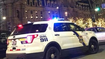 Philadelphia girl, 9, dies after being shot