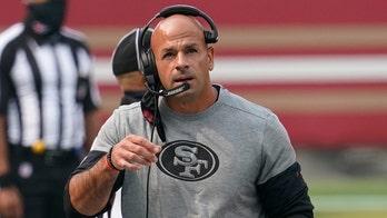Jets make hiring of Robert Saleh as head coach official