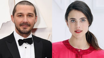 Shia LaBeouf, Margaret Qualley split amid actor's abuse allegations, lawsuit: report