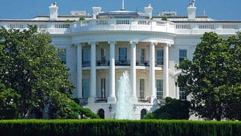 Biden White House releases first virtual visitor logs