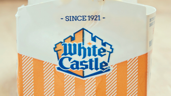 White Castle keeps Valentine's Day tradition alive by transforming restaurants into drive-ins for the night