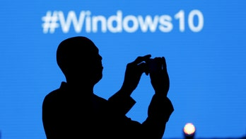 5 new Windows 10 features to try right now