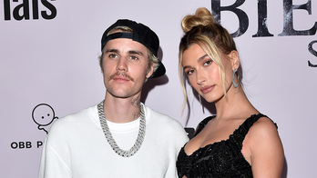 Justin Bieber receives sweet tribute from wife Hailey Baldwin on his 27th birthday