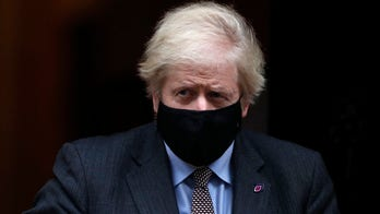 Boris Johnson effectively extends UK coronavirus lockdown after delaying school reopenings