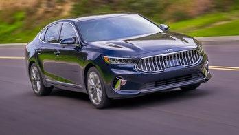Kia killing its two big sedans for 2021 as segment shrinks