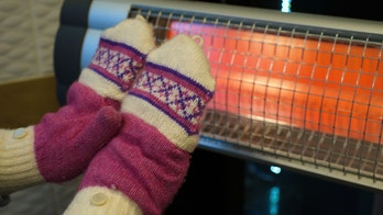 The best 5 heaters under $100 to keep you warm
