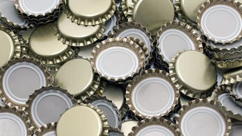 Liquor association issues warning after thousands of bottle caps stolen in South Africa