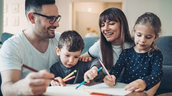 Best and worst states to raise a family in 2021: study