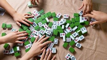 Mahjong Line apologizes after cultural appropriation accusations