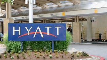 Hyatt to offer free coronavirus testing at all Latin America resorts