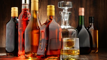 Wine, spirits can now be sold in new sizes in US