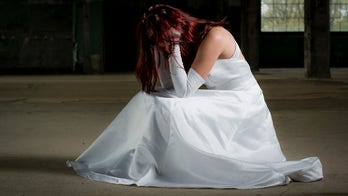 Groom's sister criticizes bride for wearing dress that doesn't hide childhood scar