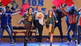 'Mean Girls' musical won't reopen on Broadway after coronavirus shutdown