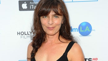 Mira Furlan, 'Lost' and 'Babylon 5' actress, dead at 65