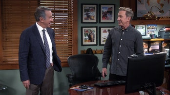 'Last Man Standing' and 'Home Improvement' crossover leaves fans wanting reboot