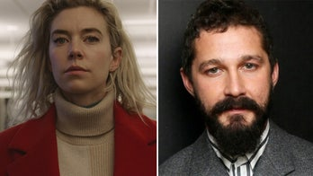Shia LaBeouf's co-star Vanessa Kirby speaks out following lawsuit alleging he abused women
