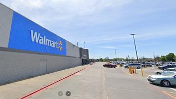 Girl, 15, dies in Walmart stabbing; 4 other girls arrested as police link crime to social media