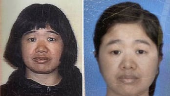Woman missing while hiking in Yosemite National Park found day she disappeared: report