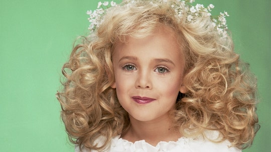 JonBenet Ramsey's half brother still wants to find her killer: 'This case can be solved'