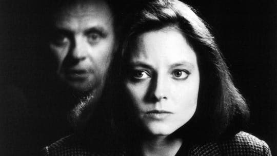 'Silence of the Lambs' stars Anthony Hopkins, Jodie Foster reunite for film's 30th anniversary