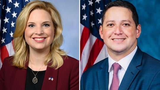 Two GOP House freshmen beat the odds, land coveted committee spots