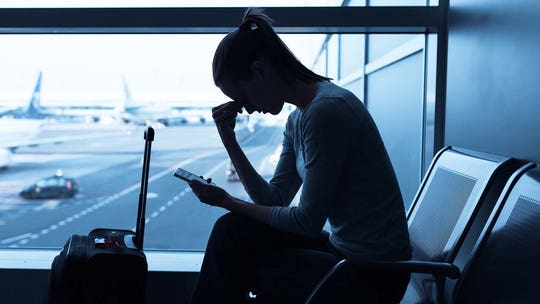 No-fly lists: Major airlines reveal how many passengers are banned from their flights