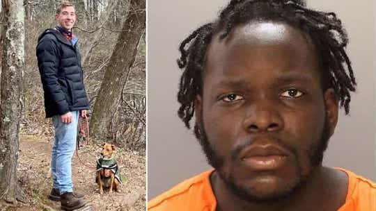 Philadelphia police ID second person of interest after Temple grad slain while walking dog