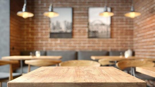 Arkansas restaurant raises $9G for food bank despite coronavirus challenges