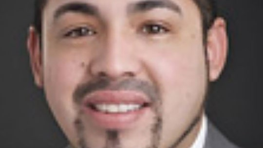 Oregon state lawmaker 'likely' created 'hostile' work environment for former romantic partners: investigation
