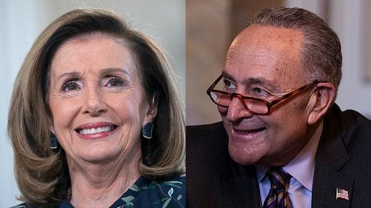 Sen. Mike Crapo: Democrats' $1.9 trillion COVID relief bill deserves debate. Let's get this right