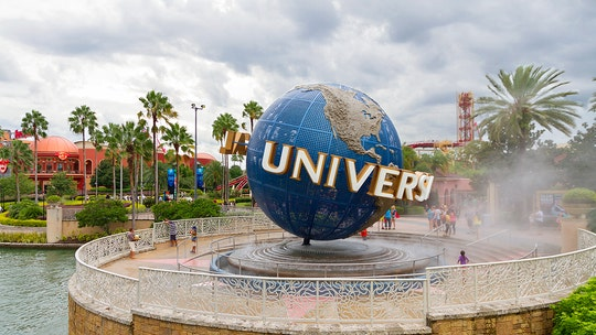 Universal Orlando offering first-ever ticket deal for US military members