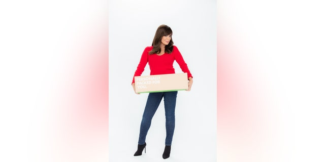 Marie Osmond has credited Nutrisystem for helping her lose weight.