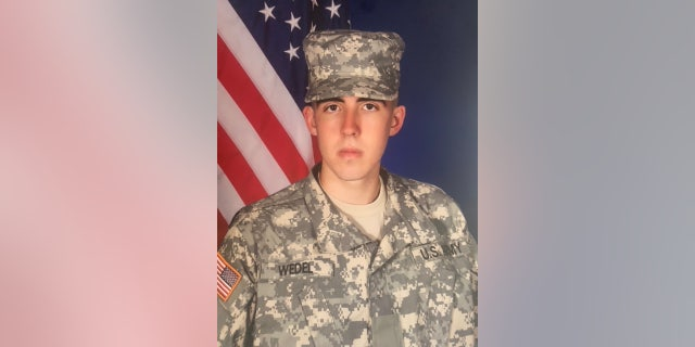 Ten months before Vanessa Guillen disappeared, Private Gregory Morales alsovanishedfrom Fort Hood. His body was unintentionally recovered a few miles from the base in June, amid the search for Guillen, having been listed as AWOL in August 2019 and later as a deserter.