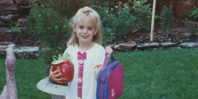The investigation surrounding JonBenet Ramsey's murder is still ongoing.