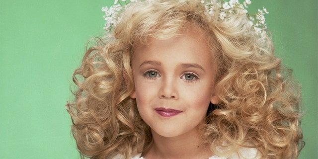 JonBenet Ramsey, a child beauty queen, was brutally murdered in her home in Boulder, Colorado. To this day the mystery, surrounding that slaying remains unsolved.