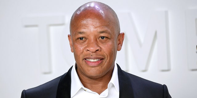 Dr. Dre's oldest daughter, LaTanya Young claimed she is living out of her car.