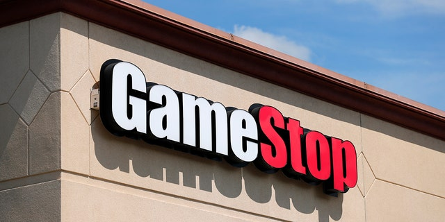 Wall Street's GameStop stock surge: Here's what's behind it