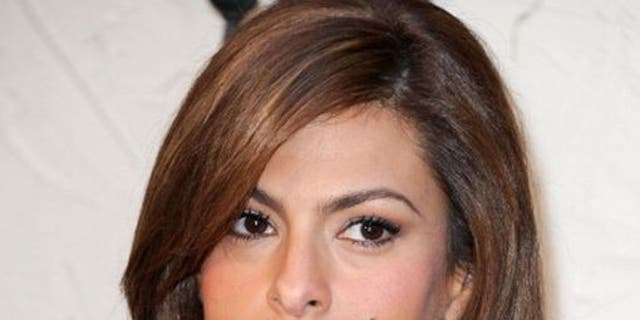 Eva Mendes Defends Taking Insta Hiatus to Spend Time With Daughters