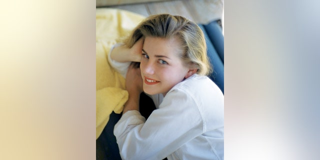 Dolores Hart was engaged to Don Robinson when she decided to make a decision that forever changed her life.