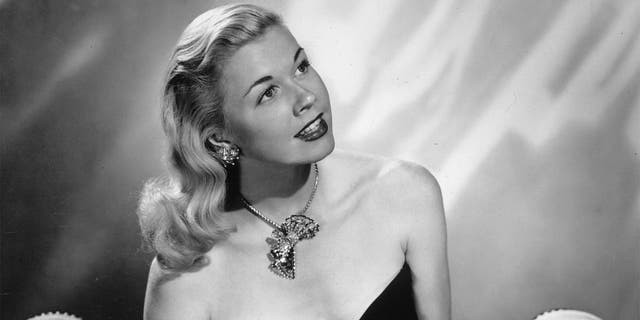 Doris Day has long been celebrated as America's sweetheart.