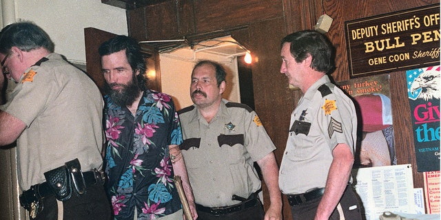 Gary Heidnik was arrested in 1987 after one of his victims finally managed to escape. He was convicted of two counts of first-degree murder, kidnapping, rape, aggravated assault and involuntary deviate sexual intercourse, PennLive reported.