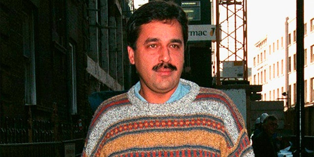 Pakistani surgeon Hasnat Khan is fiercely private and rarely speaks out about his relationship with Princess Diana.