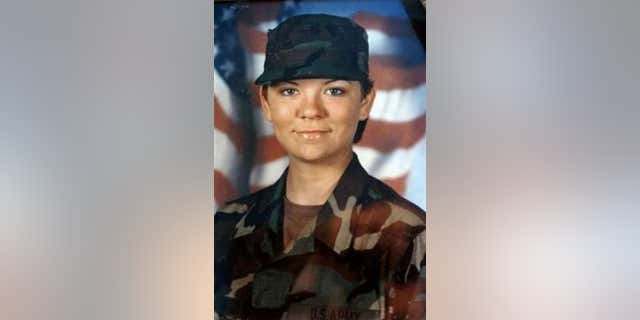 """In 2007, 20-year-old Specialist Kamisha Block deployed to Iraq with a military police unit from Fort Hood but was shot and killed just weeks later by Staff Sgt. Paul Brandon Norris, who – in the words of Block's younger sister Shonta – went on to """"murder himself."""""""