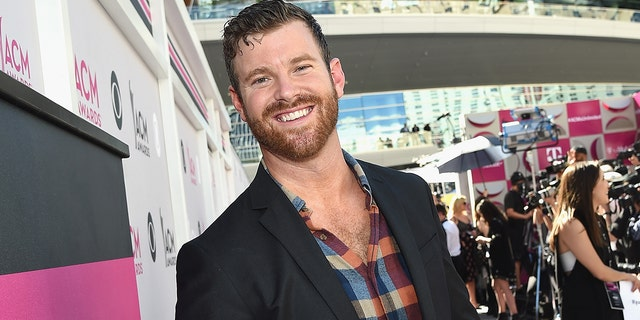 Recording artist and 'Bachelorette' star, James McCoy Taylor, is being called out by former contestants for attending the Jan. 6 protest at the U.S. Capitol.