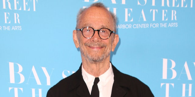 Joel Grey said that he received his vaccine after losing 'a few friends' to coronavirus. (Getty Images)