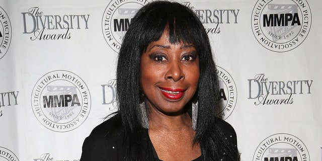 Police Academy star Marion Ramsey dies aged 73
